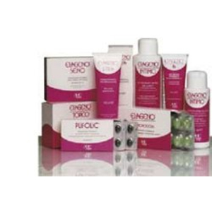 Acquista Online elageno a gel intimo lubrificante 75ml e Cerca l'offerta più bassa