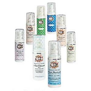 Acquista Online euphidra bodyclean deodorante senza profumo100ml e Cerca l'offerta più bassa