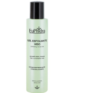 Acquista Online euphidra care trattante shampoo 150ml e Cerca l'offerta più bassa