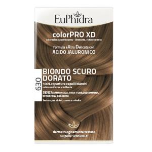 Acquista Online euphidra colorpro xd630 bio do e Cerca l'offerta più bassa