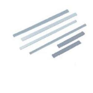 Compra Online ferule all sag 18/19mm 1 pezzi e Trova l'offerta più bassa