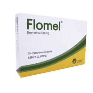Compra Online flomel bipack 15+15 compresse e Trova l'offerta più bassa