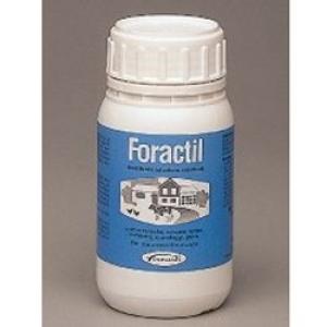 Compra Online foractil 250ml e Trova l'offerta più bassa
