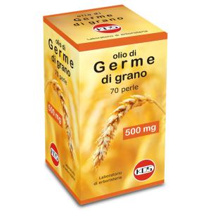 Acquista Online germe grano 70 perle e Cerca il miglior prezzo