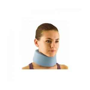 Collare Cervicale Prezzo.Gibaud Ortho Collare Cervicale Morbido B2 A 12 40 Risparmia