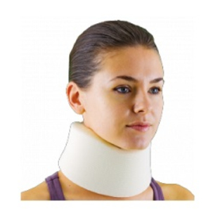 Collare Cervicale Prezzo.Gibaud Ortho Collare Cervicale Morbido M3 A 11 90 Risparmia