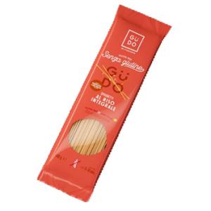 gudo pasta riso integ spag400g bugiardino cod: 974158952