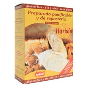 Trova prezzi di harisin farina dolci/pane 500g e compra online