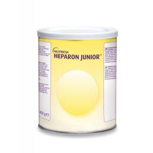 Trova prezzi di heparon junior 400g e compra online