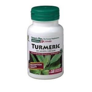 Trova prezzi di herbal-a curcuma 60 capsule e compra online