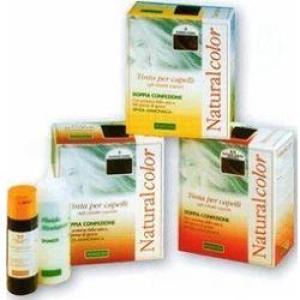 Cerca Offerte di specchiasol tinta per capelli homocrin naturalcolor 5/5 castano-mogano e acquista online