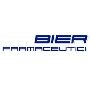 Cerca Offerte di idrasan crema dermatologica e acquista online