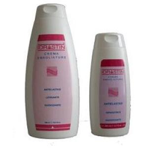 Cerca Offerte di idrastin crema smagliat 500ml e acquista online