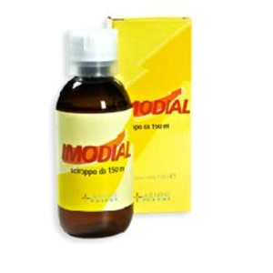 imodial integrat 150ml