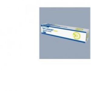 Cerca Offerte di inflamase idrogel 50ml e acquista online
