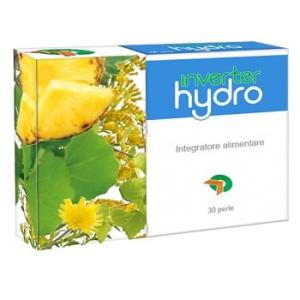 inverter hydro 60 capsule