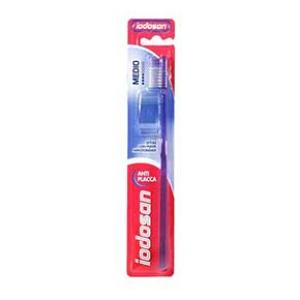 iodosan spazzolino med