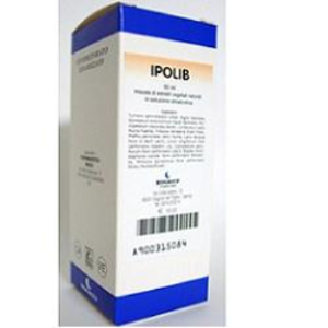Cerca Offerte di ipolib 50ml sol ial e acquista online