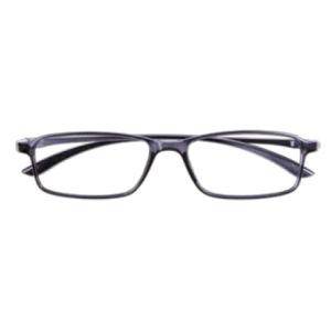Cerca Offerte di iristyle occhi flex black +3,50 e acquista online