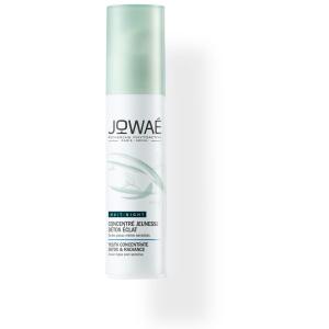 Cerca Offerte di jowae concentrato giov detox e acquista online