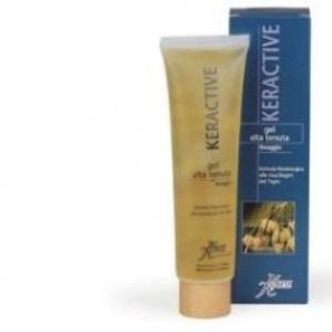 Cerca Offerte di keractive gel fissag alta ten e acquista online