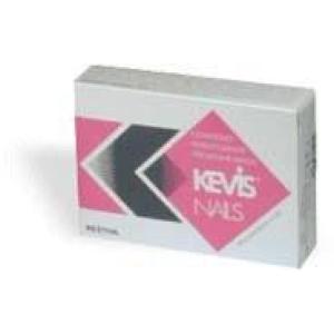 Cerca Offerte di kevis nails gel emulsione un kit e acquista online