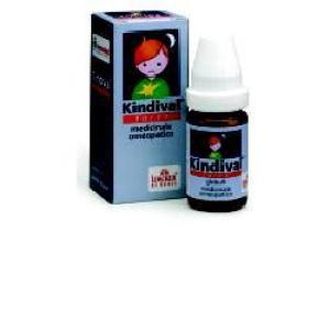 Kindival forte 800gl a 10,75€ Risparmia con PrezziFarmaco it