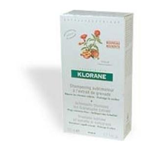 Cerca Offerte di klorane shampoo melograno 200ml e acquista online