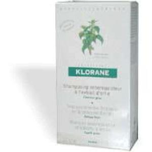 Cerca Offerte di klorane shampoo ortica 200ml e acquista online