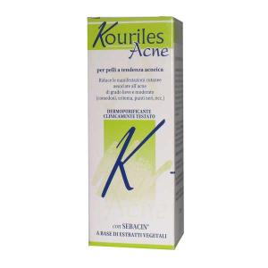 kouriles acne 30ml
