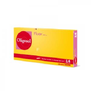 labcatal olig fluoro 14f 2ml