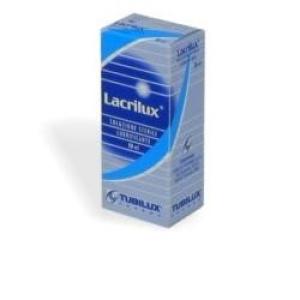 Cerca Offerte di lacrilux soluzione oftalmica 10ml e acquista online