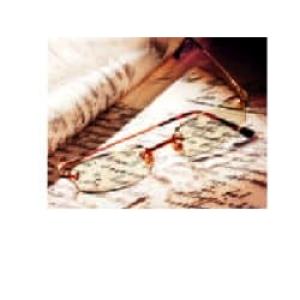Cerca Offerte di leggobene occhiali mozart 1,50 e acquista online