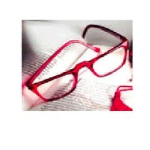leggobene occhiali ravel 1,50 bugiardino cod: 900031269