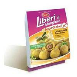 liberi di mangiare olive panat bugiardino cod: 912465162