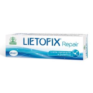 Cerca Offerte di lietofix repair crema 40ml e acquista online
