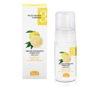 Linea 3 mousse deterg purific a 14,00€ Risparmia con PrezziFarmaco.it