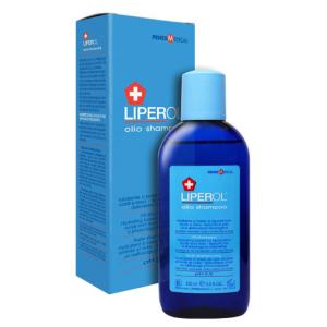 Cerca Offerte di liperol olio shampoo 150ml e acquista online
