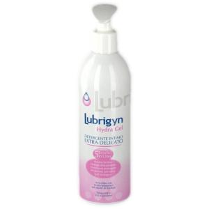 lubrigyn hydra gel 400ml bugiardino cod: 936029952