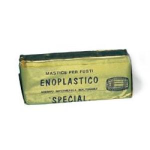 Mastice fusti enologico MASTICE FUSTI ENOPLASTICO SP.GR.500