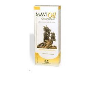 Cerca Offerte di mavioil shampo fl 200ml e acquista online