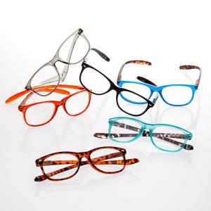 Cerca Offerte di medifit occhiale +1,50 gri e acquista online