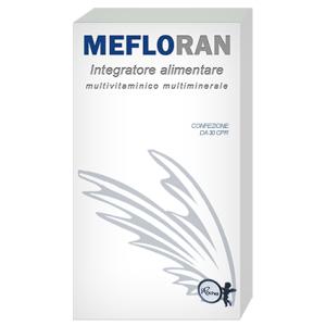 Cerca Offerte di mefloran 31,59g e acquista online