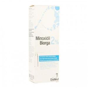 Cerca Offerte di minoxidil biorga sol cut60ml2% e acquista online