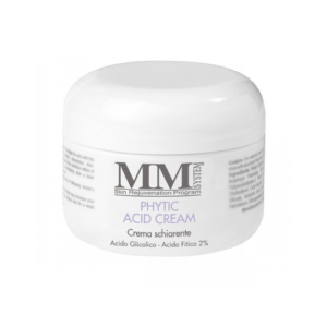 Cerca Offerte di mm system srp phitic ac cream e acquista online