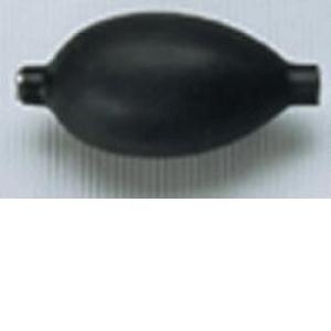 monopalla c/valv pistone bugiardino cod: 901076152