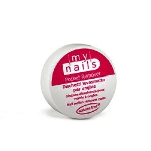 Cerca Offerte di my nails pocket remover 15dis e acquista online