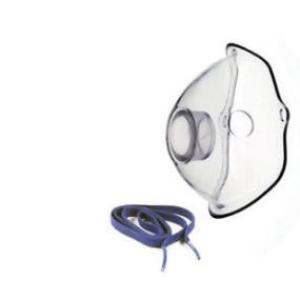 Cerca Offerte di neb-neb plus mascherina pediat e acquista online