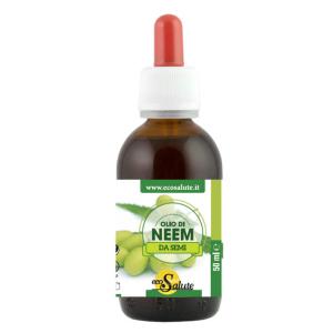 Cerca Offerte di neem olio 50ml semi e acquista online