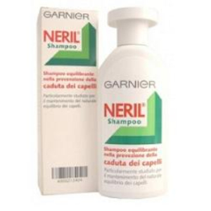 Cerca Offerte di neril shampoo caduta fl 200ml e acquista online